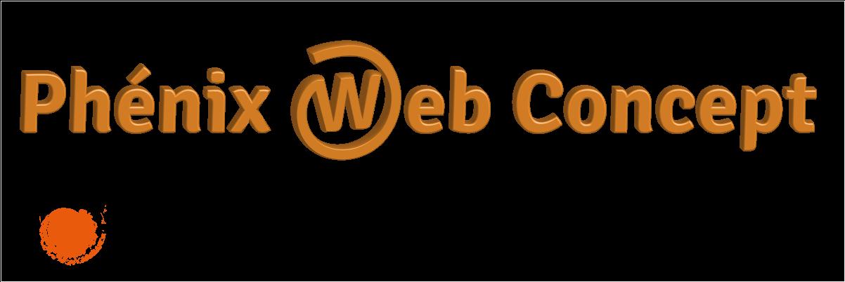 Bandeau_Phenix_Web_Concept_colors1