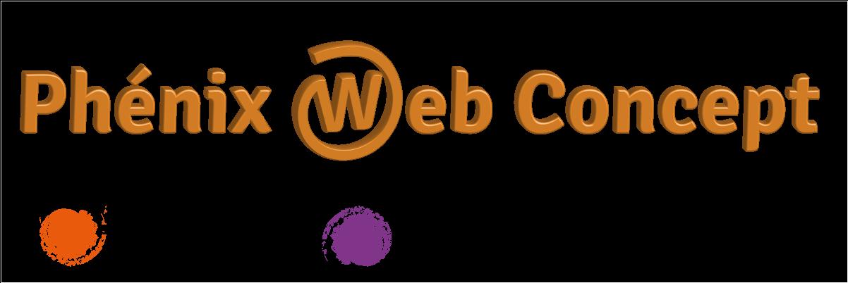 Bandeau_Phenix_Web_Concept_colors2