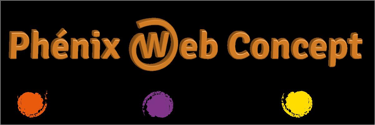 Bandeau_Phenix_Web_Concept_colors3