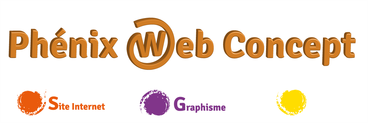 Bandeau_Phenix_Web_Concept_graphisme