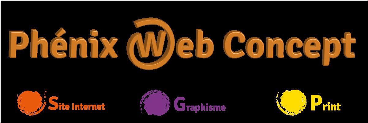 Bandeau_Phenix_Web_Concept_print