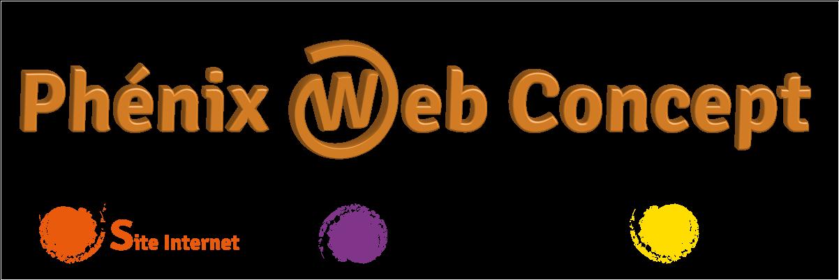 Bandeau_Phenix_Web_Concept_website