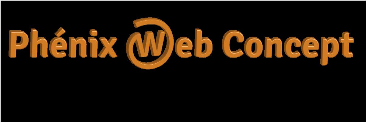 Bandeau_Phenix_Web_Concept