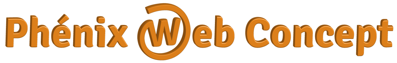 Brand-Phénix-Web-Concept