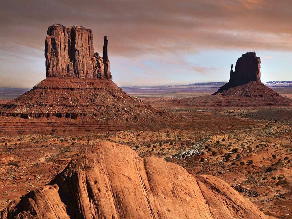 desert-landscape-1