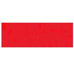 Coca cola logo exemple