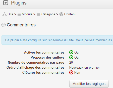 Commentaire1 3