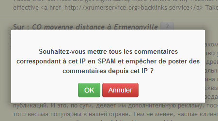Commentaire4 1
