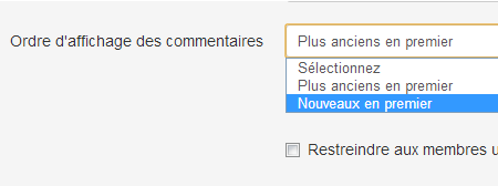 Commentaire8