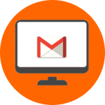 Configurer gmail
