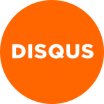 Integrer disqus
