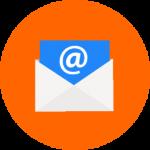 Newsletter envoi