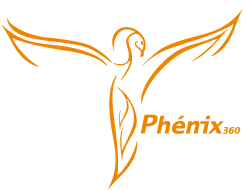 phenix-web-concept